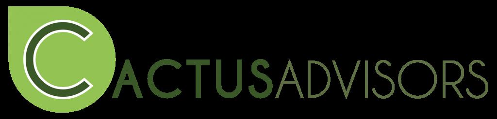 Cactus-Advisors-Logo-Hi-Res.png