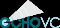 echovc_logo.png
